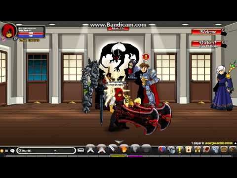 =AQW=How to get FREE Member and AC's 100% works!(NO HACK)