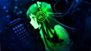 Download Techno mashup 2014 (DJFlyBeat)