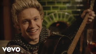 One Direction - Night Changes (3 days to go)