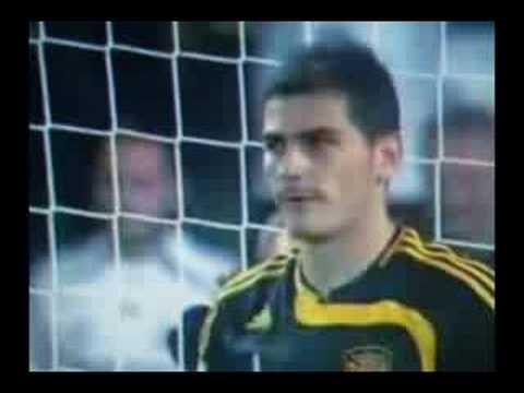 Xxx Mp4 Eurocopa 2008 Yo Quiero Un Heroe 3gp Sex