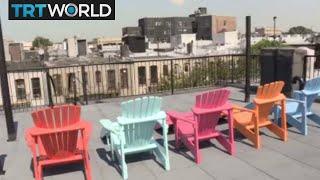 Alternative Housing: New solution for shared living in New York