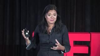 Grief: What Everyone Should Know   Tanya Villanueva Tepper   TEDxUMiami