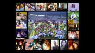 Anuncio 11 De Diciembre Dia De La Virgen De Guadalupe Hd