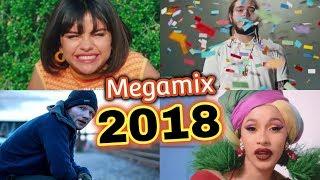 Mashup 2018 Megamix | The Best New Mashup Megamix Songs (+