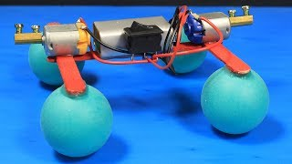 Top 3 Best Life Hacks For Ping Pong Ball - Ping Pong Ball Life Hacks