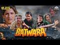 Batwara   Dharmendra, Vinod Khanna, Dimple Kapadia, Poonam Dhillon   Action Drama Hindi Movie