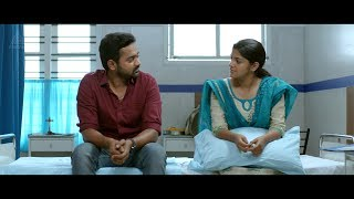 Aliyumoru Pattin Official Video Song HD || Sunday Holiday || Asif Ali || Aparna Balamurali