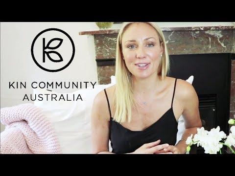Women to Watch: SugarMamma | Kin Community Australia & B&T