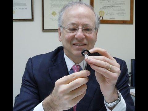 Buying GIA Certified Loose Diamonds VS A Diamond Ring