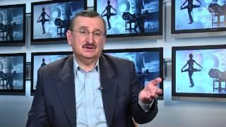 თეორემა - გაქცეული ლარი და საქართველოს ეკონომიკა