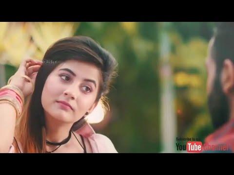 Xxx Mp4 La K Vaar Tu Aaee R Hoke Tyar Tu Aaee Bali Sharma 2020 Whatsapp Status S T Whatsapp Status 3gp Sex