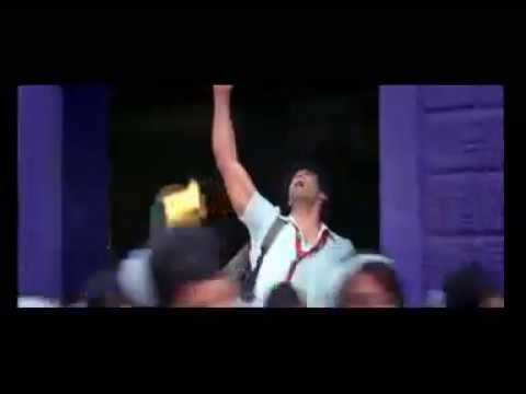 Action Replayy Video Songs free Download youtube,2010 Action Replay.mp4