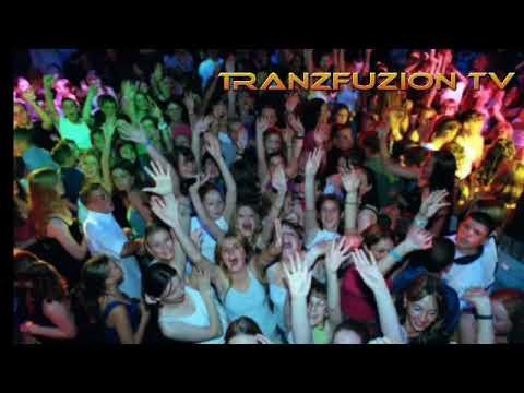 Dj OZBO - WESLEY NIGHTCLUB (dedication mix)