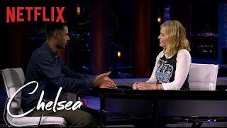 Hasan Minhaj on Indian Toilets | Chelsea | Netflix