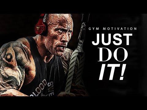 SACRIFICE - Workout Motivation 2018 - MOTIVATIONAL VIDEO