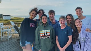 Meloche Madness- Outer Banks (Episode 9)