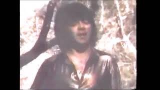 المغني الارمني مكسيم في اغنية جميلة عام 1978