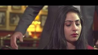 Jehde Tenu Shadd Gaye- Germanjit (Official Full Video)   Latest Punjabi Sad Song 2017