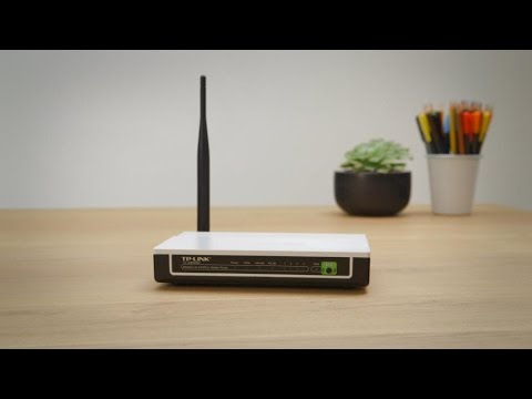 HOW TO CONNECT YOUR BROTHER PRINTER TO WIFI