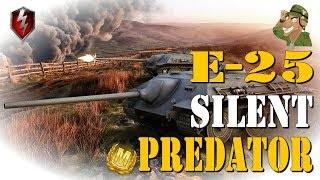Schwere Panzer | German Week Ep 2 | WoT Blitz [2019] - PakVim net HD