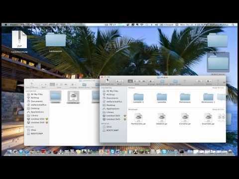 1.8.1 How to get Plugins in your bukkit server mac