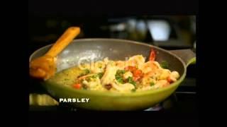ARJUNA Eps. 105 : Chef Bara