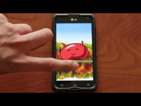 How to find the Android Version of an Android Phone or Tablet