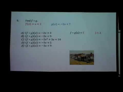 How to find fog problem 9