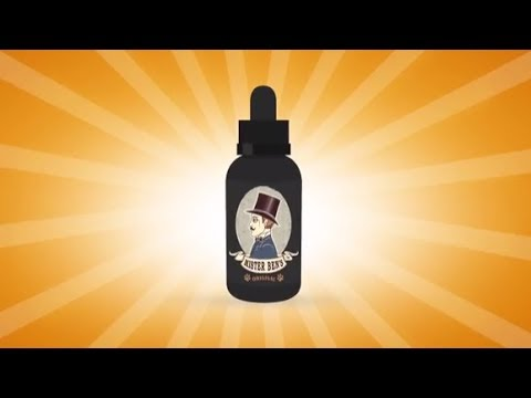 Finally something that works for dog ear infections, itching and odor... Mister Bens!