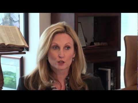 Prenups, Postnups, Dallas Tx divorce and family law attorney, www.karenturnerlaw.com, 214 780-0646.