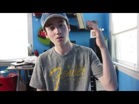 How a kid can make money to buy shoes, and overpriced clothes 13YROLDHYPEBEAST 750 SUB SPECIAL