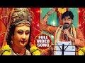 #Pawan Singh और  #Priyanka Singh || Maai Ke Chunariya || Full Video || Superhit Bhojpuri Devi Geet