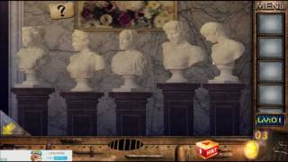 Can You Escape 100 Rooms Iii Level 16 Music Jinni