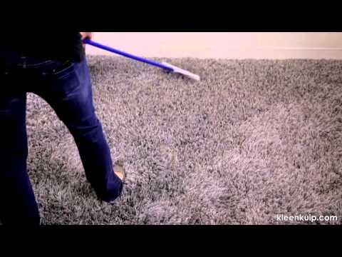 Perky - Carpet Grooming Rake