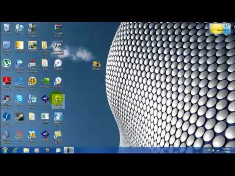 How to remove programs from Windows 7
