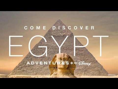 Xxx Mp4 Egypt Family Vacation Adventures By Disney 3gp Sex