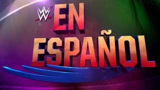 ¡The Undertaker regreso a RAW!: En Espanol: 12 de Enero