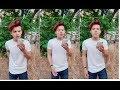18 Feb 2020 Riyaz New TikTok Videos Riyaz Funny TikTok Video Complition