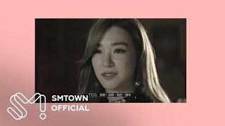 Girls' Generation 소녀시대_Holiday Night_Teaser Clip #TIFFANY