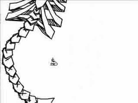 Line Rider - Body Breakdown - Rev.2
