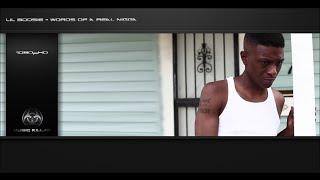 Lil Boosie - Words Of A Real Nigga ᴴᴰ + Lyrics YT-DCT