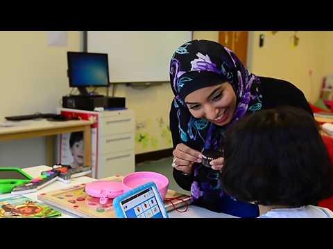 جائزة الخليج للإستدامة والمسؤولية الاجتماعية    Gulf Sustainability and CSR Awards