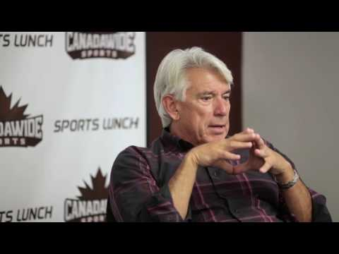 Buck Martinez Talks Retirement From Baseball and Transition Into Broadcasting