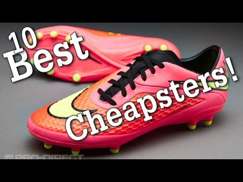 How to get Cheap Football Boots - Ladies Boots Uk Cheap d7c3e0941d88