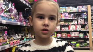 ВЛОГ Мой День Рождения Про цены в Дубае Алина участвует в розыгрыше Vlog
