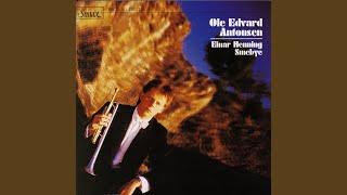 Arthur Honegger: Intrada For Trumpet And Piano