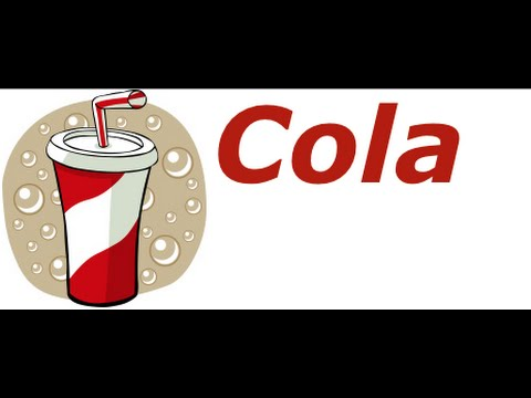How To Get Coke Out Of Carpet - Coca Cola Stains