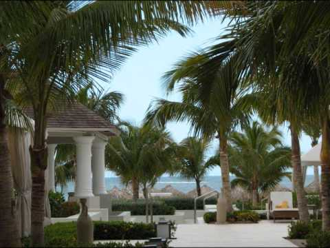 Jamaica: Iberostar Grand Hotel Rose Hall - Adults Only Resort in Jamaica