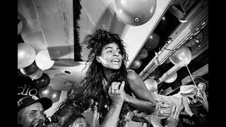Jessie Reyez | House Of Strombo