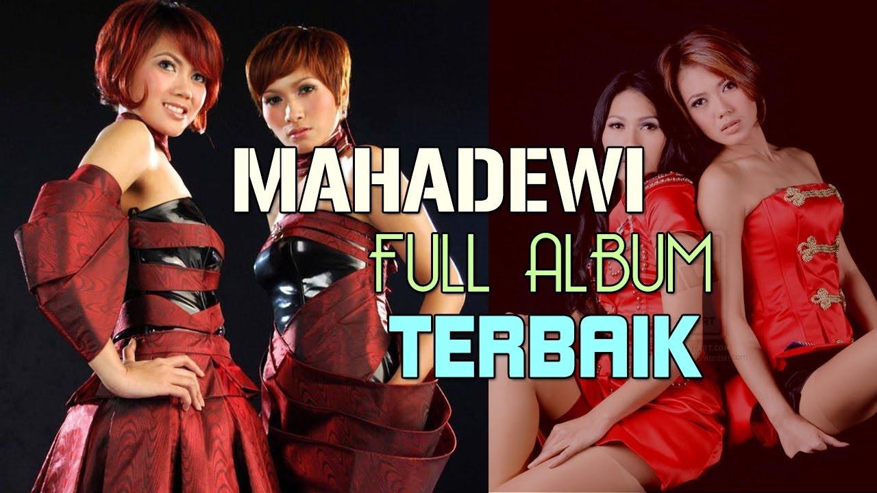 Download MAHADEWI - Lagu Mahadewi Full Album Terbaik | Lagu Pop Tahun 2000an Hits MP3 Gratis